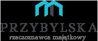 Rzeczoznawca majątkowy Łódź